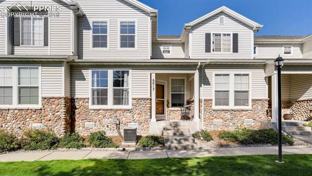 6017 Ensemble Heights, Colorado Springs, CO 80923 (#6840064) :: CC Signature Group