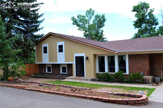 5119 Constitution Avenue, Colorado Springs, CO 80915 (#6841345) :: Colorado Home Finder Realty