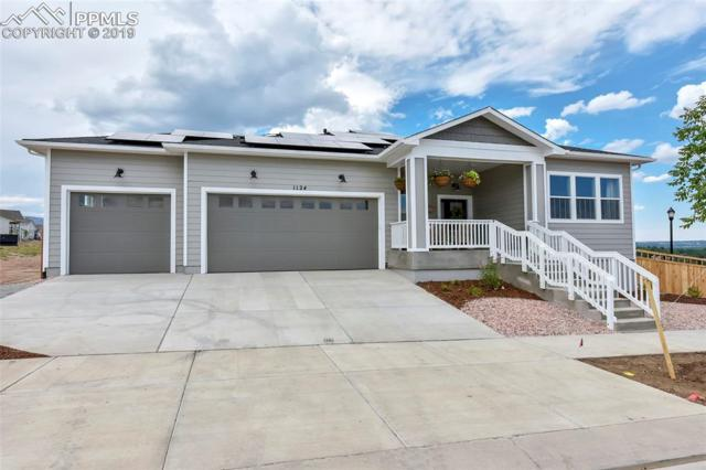 1124 Lady Campbell Drive, Colorado Springs, CO 80905 (#6841733) :: Colorado Home Finder Realty