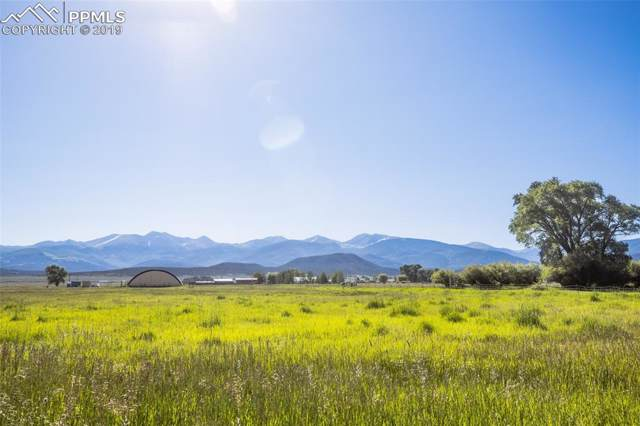 8151 County Road 21, San Luis, CO 81152 (#6844741) :: Tommy Daly Home Team