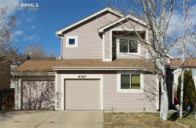 6360 Naturita Trail, Colorado Springs, CO 80922 (#6845264) :: Venterra Real Estate LLC