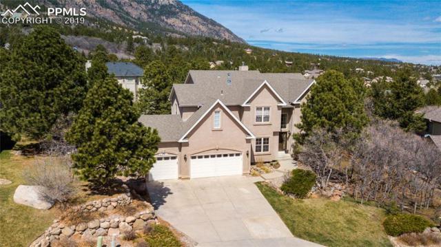 6220 Colfax Terrace, Colorado Springs, CO 80906 (#6846280) :: CENTURY 21 Curbow Realty
