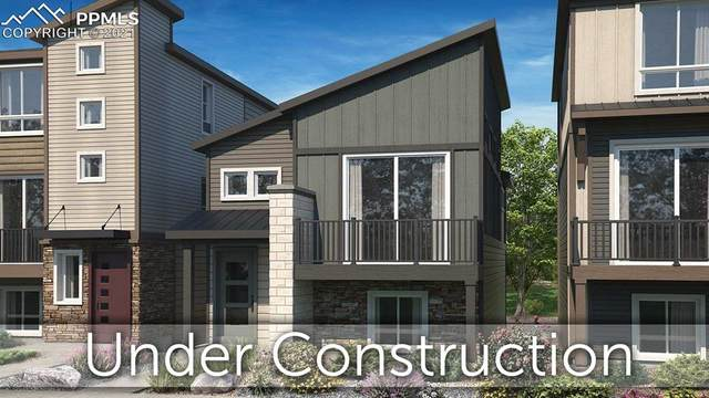7275 Hunter Jumper Drive, Colorado Springs, CO 80922 (#6846408) :: Tommy Daly Home Team