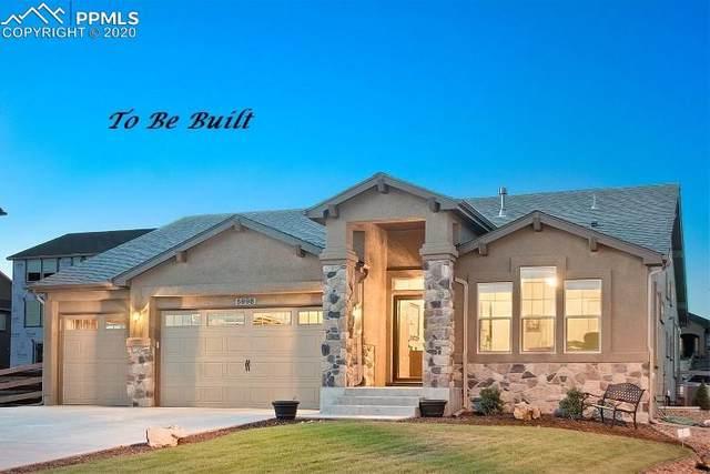 6322 Ottawa Drive, Colorado Springs, CO 80924 (#6849968) :: 8z Real Estate