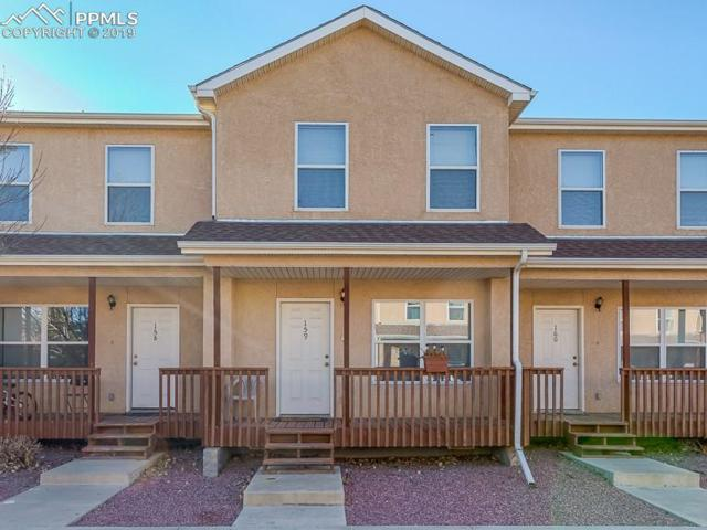 4400 Rawhide Road #159, Pueblo, CO 81008 (#6851237) :: 8z Real Estate
