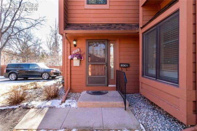 4763 Daybreak Circle, Colorado Springs, CO 80917 (#6853938) :: The Dunfee Group - powered by eXp Realty