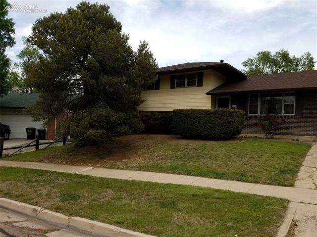 1103 Rainier Drive, Colorado Springs, CO 80910 (#6854028) :: 8z Real Estate