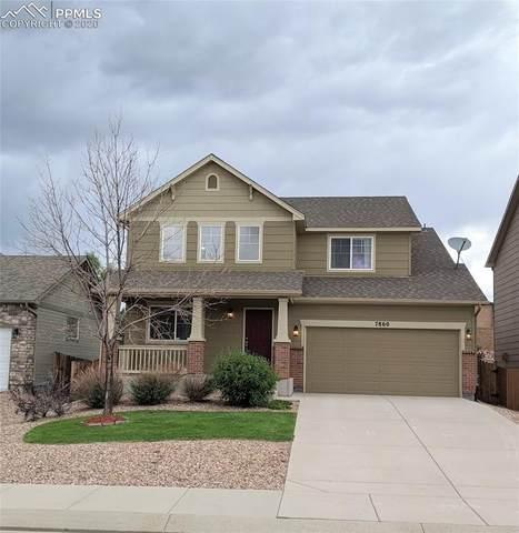 7860 Notre Way, Colorado Springs, CO 80951 (#6854427) :: Tommy Daly Home Team