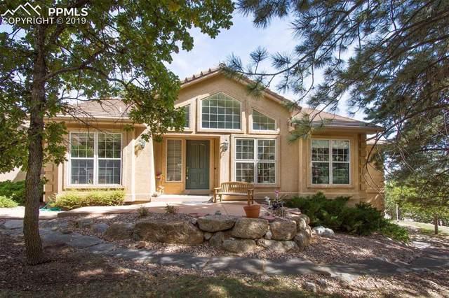 302 Irvington Court, Colorado Springs, CO 80906 (#6855165) :: 8z Real Estate