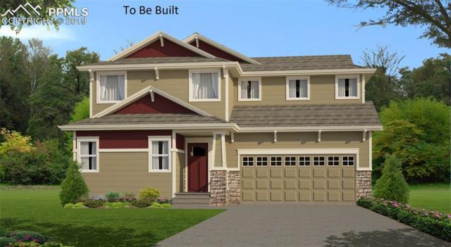 1623 Grand Overlook Street, Colorado Springs, CO 80910 (#6857849) :: Action Team Realty