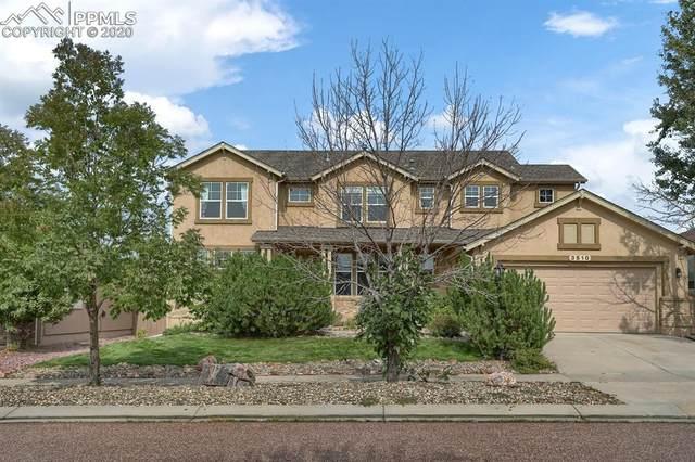 3510 Oak Meadow Drive, Colorado Springs, CO 80920 (#6858862) :: 8z Real Estate