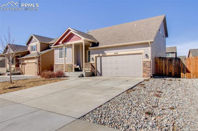 4944 Justeagen Drive, Colorado Springs, CO 80911 (#6860843) :: Jason Daniels & Associates at RE/MAX Millennium