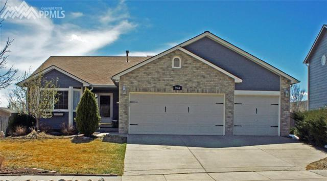 5964 Poudre Way, Colorado Springs, CO 80923 (#6860868) :: RE/MAX Advantage