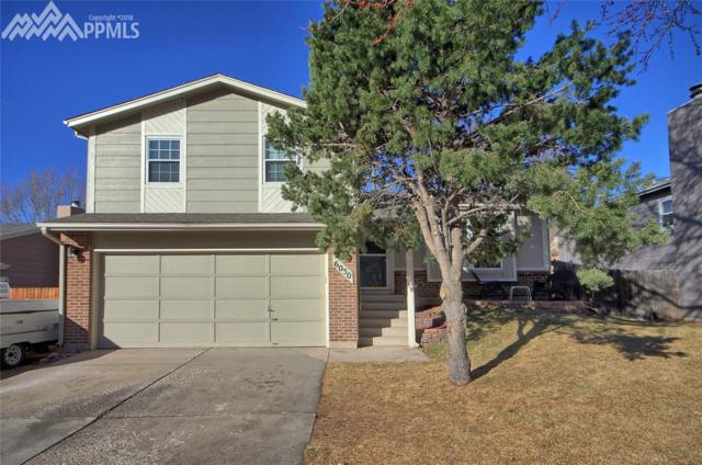 6050 Pemberton Way, Colorado Springs, CO 80919 (#6861478) :: 8z Real Estate
