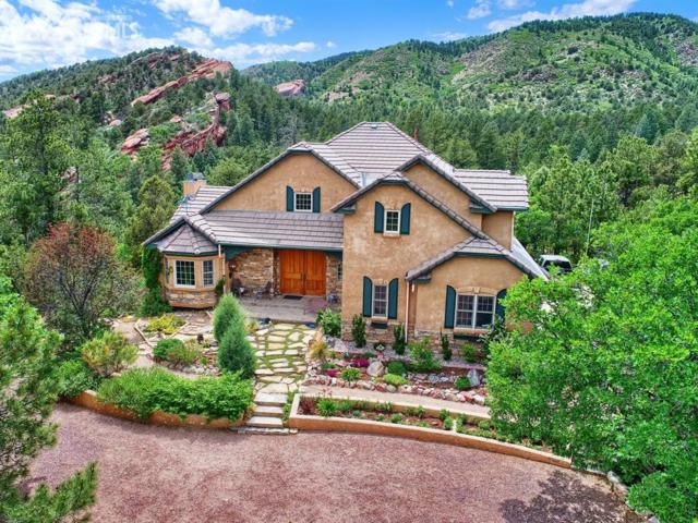 2005 Twilight Canyon Trail, Colorado Springs, CO 80926 (#6861772) :: 8z Real Estate
