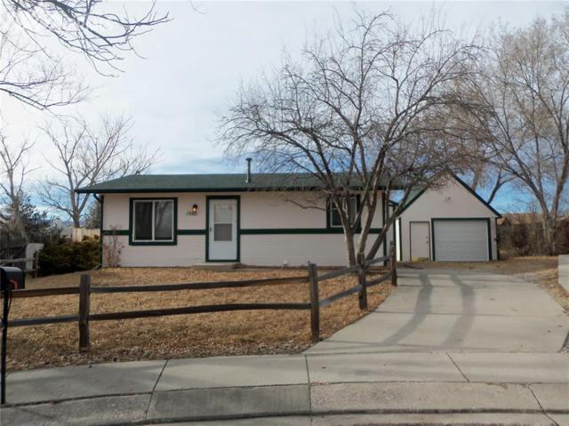 1980 Pawhuska Place, Colorado Springs, CO 80915 (#6862568) :: 8z Real Estate