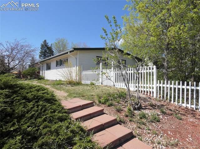1914 Constitution Avenue, Colorado Springs, CO 80909 (#6862929) :: 8z Real Estate