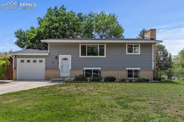 1685 Monterey Way, Fountain, CO 80817 (#6866055) :: Venterra Real Estate LLC