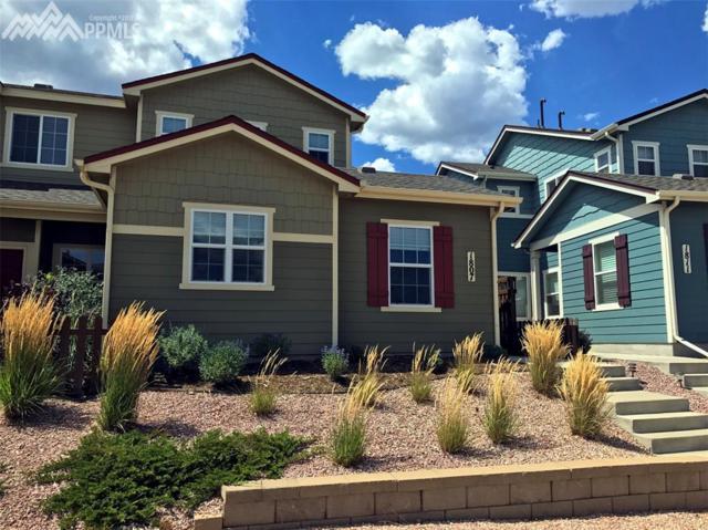 1807 Portland Gold Drive, Colorado Springs, CO 80905 (#6868027) :: 8z Real Estate
