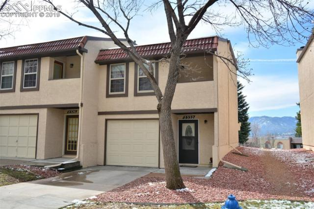 2332 Villa Rosa Drive, Colorado Springs, CO 80904 (#6869291) :: Tommy Daly Home Team