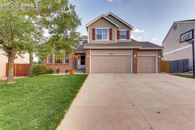 4659 Poleplant Drive, Colorado Springs, CO 80918 (#6873975) :: The Kibler Group