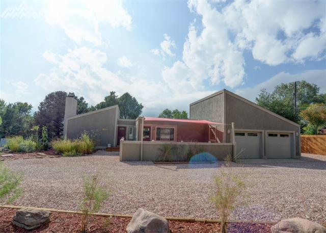 1803 Pejn Avenue, Colorado Springs, CO 80904 (#6874873) :: 8z Real Estate