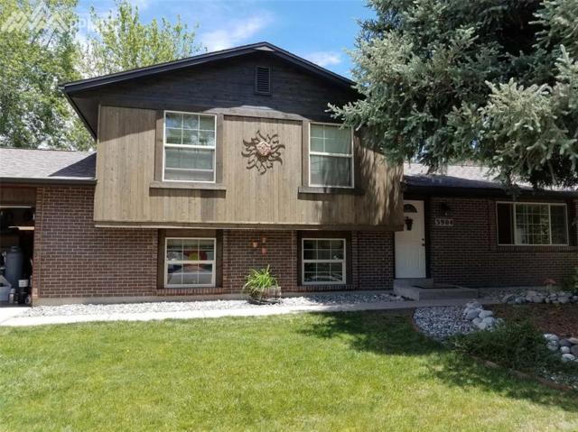 3904 N Midsummer Lane, Colorado Springs, CO 80917 (#6875123) :: Fisk Team, RE/MAX Properties, Inc.