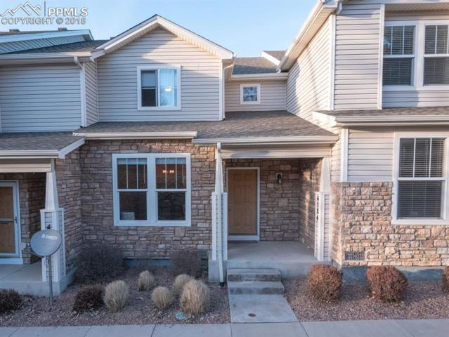 4184 Diamond Ridge View, Colorado Springs, CO 80918 (#6879624) :: Harling Real Estate