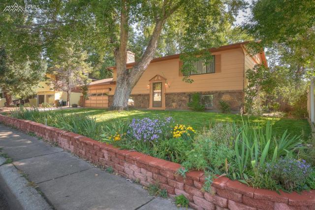 4103 Lupine Street, Colorado Springs, CO 80918 (#6882511) :: 8z Real Estate