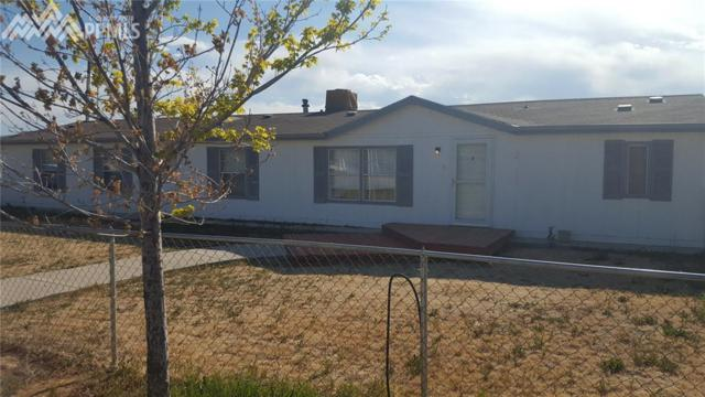 557 G Street, Penrose, CO 81240 (#6882853) :: The Hunstiger Team