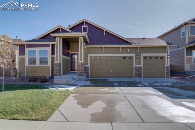 7622 Camille Court, Colorado Springs, CO 80908 (#6884316) :: Fisk Team, RE/MAX Properties, Inc.