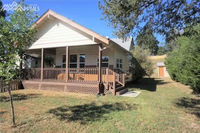 948 N 19th Street, Colorado Springs, CO 80904 (#6885212) :: 8z Real Estate