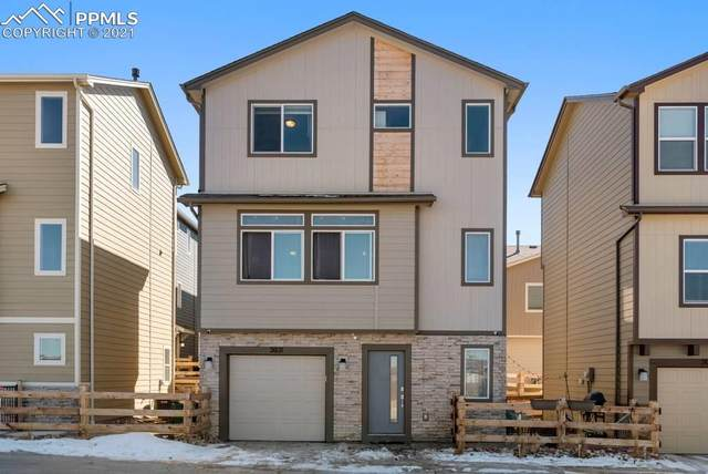 2021 Corker View, Colorado Springs, CO 80910 (#6887853) :: The Harling Team @ HomeSmart