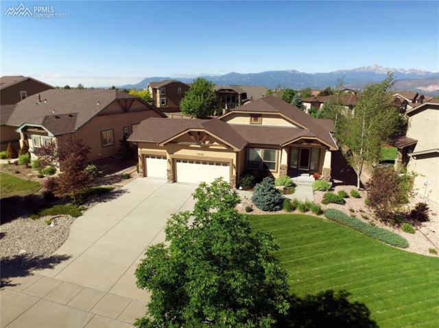 3623 Oak Meadow Drive, Colorado Springs, CO 80920 (#6890152) :: RE/MAX Advantage