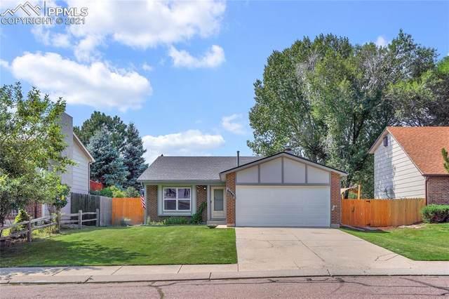 6080 Pemberton Way, Colorado Springs, CO 80919 (#6892689) :: Symbio Denver