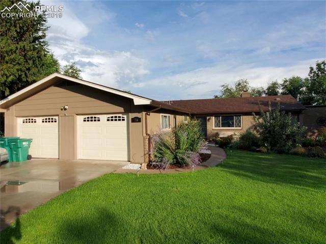 26 Westmark Avenue, Colorado Springs, CO 80906 (#6895003) :: Action Team Realty