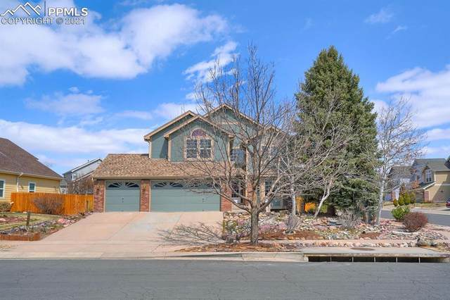 5915 Instone Circle, Colorado Springs, CO 80922 (#6900162) :: The Cutting Edge, Realtors