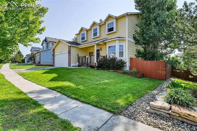 8349 Andrus Drive, Colorado Springs, CO 80920 (#6905228) :: Venterra Real Estate LLC