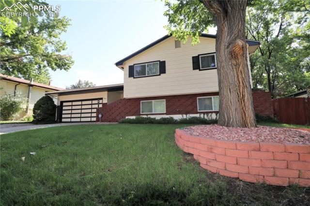 1307 Wooten Road, Colorado Springs, CO 80915 (#6907855) :: Tommy Daly Home Team