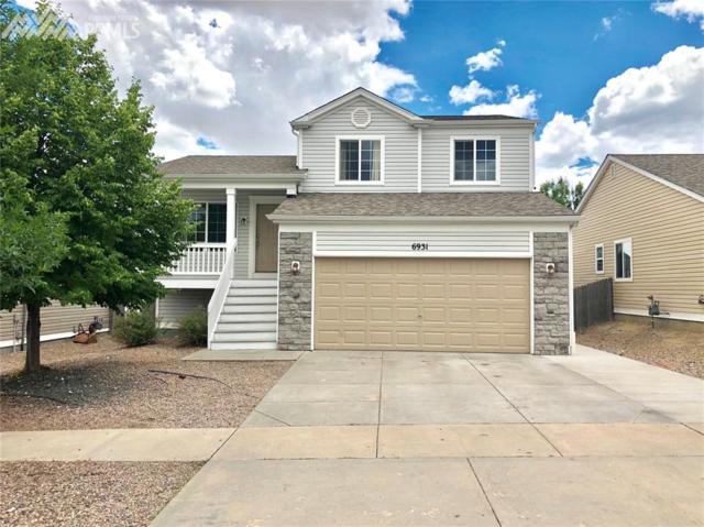 6931 Summer Grace Street, Colorado Springs, CO 80923 (#6909158) :: 8z Real Estate