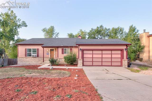 2015 Rimwood Drive, Colorado Springs, CO 80918 (#6913242) :: CC Signature Group