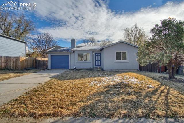 586 Blossom Field Road, Fountain, CO 80817 (#6913711) :: Venterra Real Estate LLC