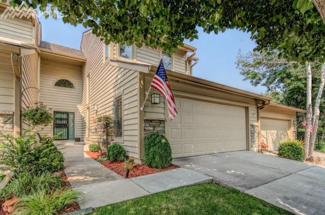 38 Woodbridge Drive, Colorado Springs, CO 80906 (#6918036) :: 8z Real Estate