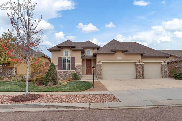 3565 Cherry Plum Drive, Colorado Springs, CO 80920 (#6926489) :: Finch & Gable Real Estate Co.
