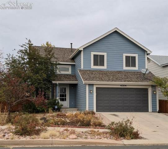 4704 Skywriter Circle, Colorado Springs, CO 80922 (#6928649) :: The Harling Team @ Homesmart Realty Group