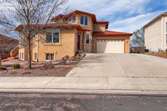 224 Crown High Court, Colorado Springs, CO 80904 (#6929475) :: 8z Real Estate