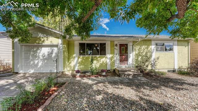 3827 Indianpipe Circle, Colorado Springs, CO 80918 (#6931148) :: The Artisan Group at Keller Williams Premier Realty