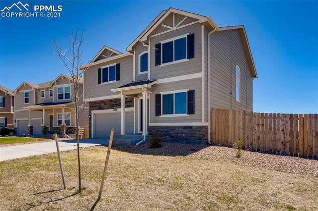 11329 Avena Road, Peyton, CO 80831 (#6933119) :: CC Signature Group
