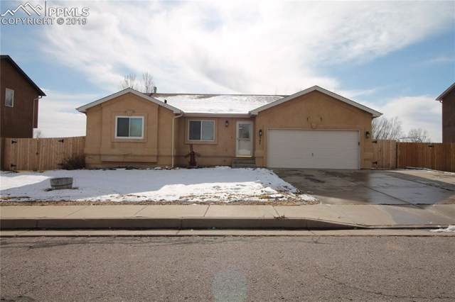 9347 Summer Meadows Drive, Colorado Springs, CO 80925 (#6935220) :: Tommy Daly Home Team