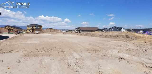 8952 Backgammon Drive, Colorado Springs, CO 80924 (#6935880) :: Finch & Gable Real Estate Co.